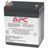 APC Replacement Battery Cartridge #45