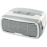 HLSHAP242NUC1 - Holmes Desktop Air Purifier with HEPA-Type...