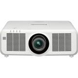 Panasonic SOLID SHINE PT-MZ570 LCD Projector - 16:10