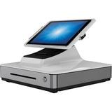 Elo PayPoint Plus for iPad