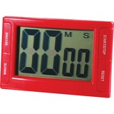 ASH10207 - Ashley Big Red Digital Timer