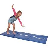 ECR12693BL - Early Childhood Resources Cartwheel /Ba...