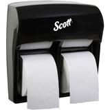 KCC44518 - Scott Mod High Capacity SRB Dispenser