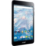 "Acer Iconia One 7 B1-790-K46E Tablet - 7"" - 1 GB DDR3L SDRAM - MediaTek Cortex A53 MT8163 Quad-core (4 Core) 1.30 GHz - 8 GB - Android 6.0 Marshmallow - 1280 x 720 - In-plane Switching (IPS) Technology"