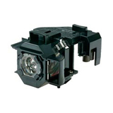 Replacement Bulb for PowerLite S3 Projector  MPN:V13H010L33