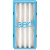 HLSHAPF30ATU4R1 - Holmes aer1 HAP242-UC HEPA-Type Air Filter