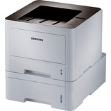 HP ProXpress SL-M3320ND Laser Printer - Monochrome - 1200 x 1200 dpi Print - Plain Paper Print - Desktop