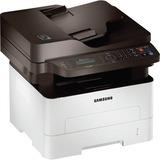 HP Xpress SL-M3065FW Laser Multifunction Printer - Monochrome - Plain Paper Print - Desktop