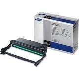 HEWSV134A - HP Samsung MLT-R116 Imaging Unit