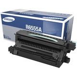 HP Samsung SCX-R6555A Imaging Unit
