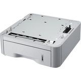 HP Samsung SL-SCF4500 520-Sheet Second Cassette Feeder