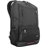 USLVAR7014 - Solo Draft Carrying Case (Backpack) for 15....