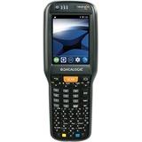 Datalogic Skorpio X4 Handheld Terminal