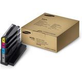 HP Samsung CLT-W406 Waste Toner Container