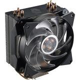 Cooler Master MAP-T4PN-220PC-R1 Cooling Fan/Heatsink