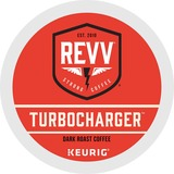 GMT196173 - revv® Turbocharger K-Cup