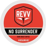 GMT196924 - revv® No Surrender K-Cup