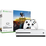 Microsoft Xbox One S PLAYERUNKNOWN