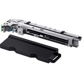 HP Samsung SL-HPU701F 2/4-Hole Punch Kit