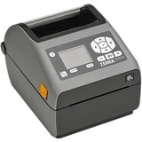 Zebra ZD620d Direct Thermal Printer - Monochrome - Desktop - Label/Receipt Print