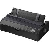 EPSC11CF38201 - Epson FX-2190II Dot Matrix Printer
