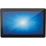Elo I-Series 2.0 E611296 Standard Digital Signage Display