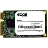 EDGE CLX600 60 GB Solid State Drive - mSATA (MO-300) Internal - SATA (SATA/600) - TAA Comp