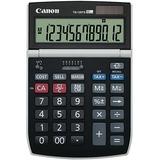 Canon TS-120TS 12-Digit Calculator