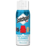Scotchgard Fabric n Carpet Cleaner