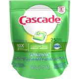Cascade ActionPacs