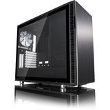 Fractal Design Define R6 Computer Case