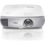 BenQ HT2050A 3D Ready Short Throw DLP Projector - 1080p - HDTV - 16:9