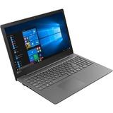 """Lenovo V330-15IKB 81AX00GGUS 15.6"""" LCD Notebook - Intel Core i5 (7th Gen) i5-7200U Dual-core (2 Core) 2.50 GHz - 8 GB DDR4 SDRAM - 256 GB SSD - Windows 10 Pro 64-bit (English) - 1920 x 1080 - Twisted nematic (TN)"""