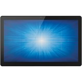 Elo I-Series 2.0 for Android 22-inch AiO Touchscreen