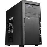 Antec VSK3000 Elite Computer Case