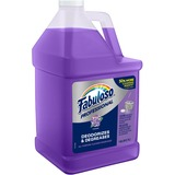 CPC05253 - Fabuloso Professional All Purpose Cleaner & D...