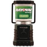 RAYSPLN3DTA - Rayovac Sportsman LED 4W Lantern