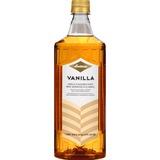 SBK11048809 - Starbucks Sweet Vanilla Syrup