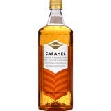 SBK11051670 - Starbucks Sweet Caramel Syrup