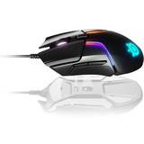 SteelSeries Rival 600 Mouse