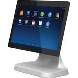 POS-X Android 15.6in Terminal, Android, 1 GB RAM, 8 GB Storage