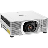 Canon REALiS WUX7000Z LCOS Projector - 1080p - HDTV - 16:10