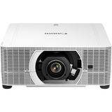 Canon REALiS WUX5800Z LCOS Projector - 1080p - HDTV - 16:10