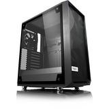 Fractal Design Meshify C-TG Computer Case