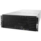 ESC8000 G4 Image