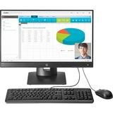 HP t310 G2 All-in-One Zero Client - Teradici Tera2321 - TAA Compliant