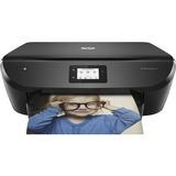 HEWK7G18A - HPE Envy 6255 Inkjet Multifunction Printer -...