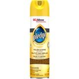 SJN301168 - Pledge Lemon Enhancing Polish
