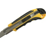 SPR15854 - Sparco Cartridge Utility Knife