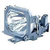 120W PROJECTOR LAMP FOR INFOCUS